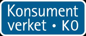 """Konsumentverket har utfärdat varningar mot """"graits smslån""""."""